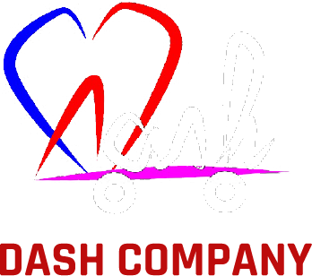 DASH Company【ダッシュカンパニー】
